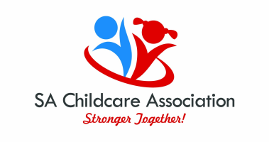 Training For Childcare Industries